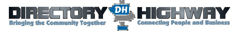 Directory Highway