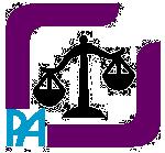 Attorneylogo-phillylogo150